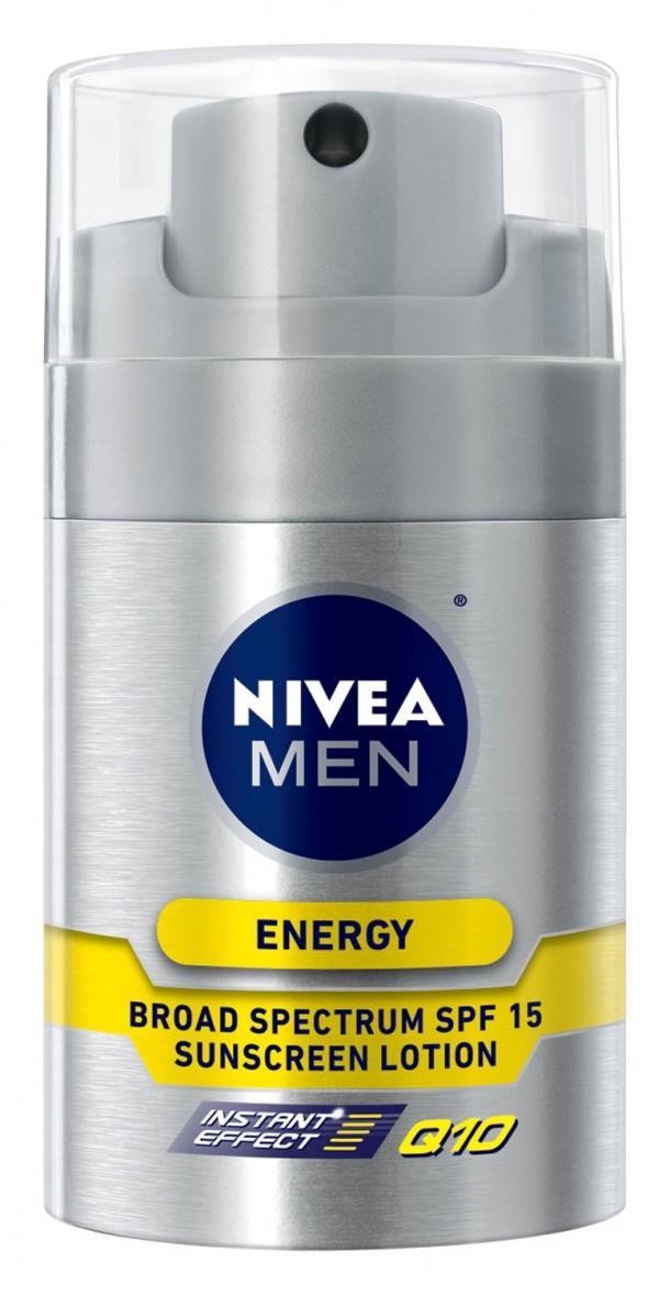 10 productos de cuidado personal y aseo para hombres que debes tener (5)