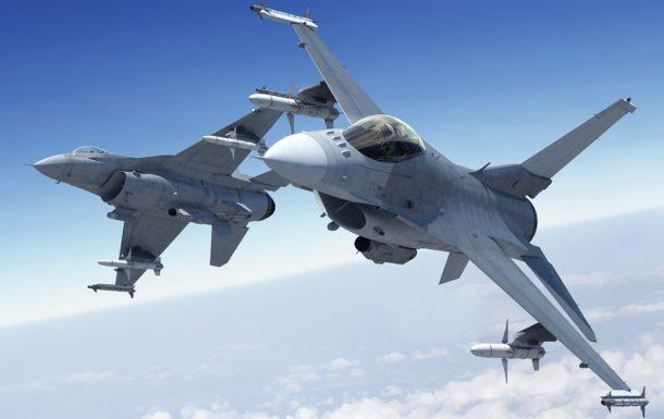 F-16V, el futuro de los aviones de combate de cuarta generación está aquí_Imagen 2