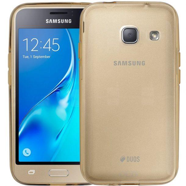Fundas Samsung Galaxy J1 mini 9