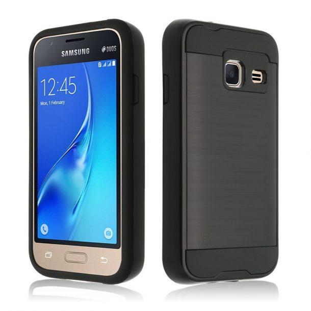 Fundas Samsung Galaxy J1 mini 8