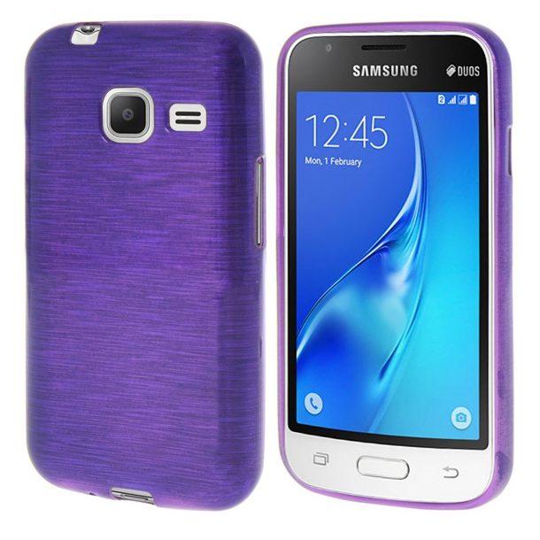 Fundas Samsung Galaxy J1 mini 6