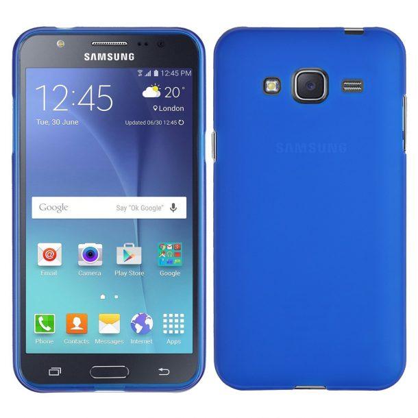 Fundas Samsung Galaxy J1 mini 4