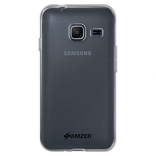 Fundas Samsung Galaxy J1 mini 3