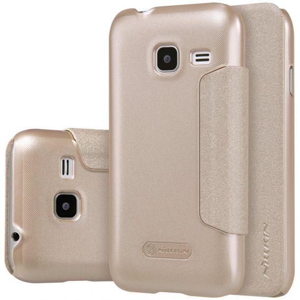Fundas Samsung Galaxy J1 mini 1
