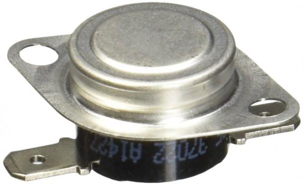 10 mejores interruptores de límite industriales (4)