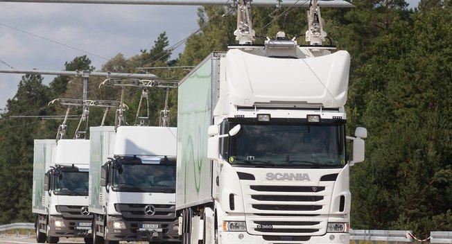 camiones eléctricos4