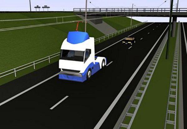 camiones eléctricos3