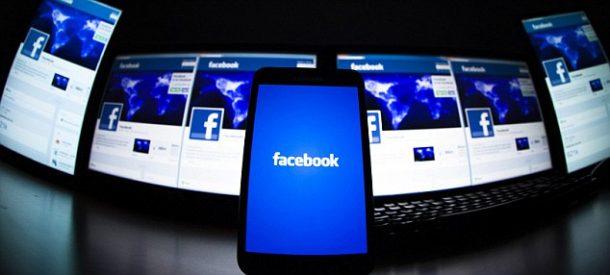 Cómo evitar verificar Facebook cada 31 segundos