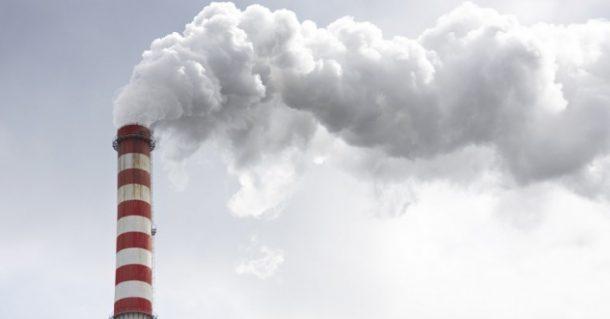 El mundo se quedará sin aire respirable a menos que se reduzcan las emisiones de carbono_Imagen 3