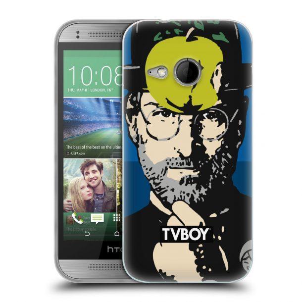 10 mejores casos para HTC 828 (8)