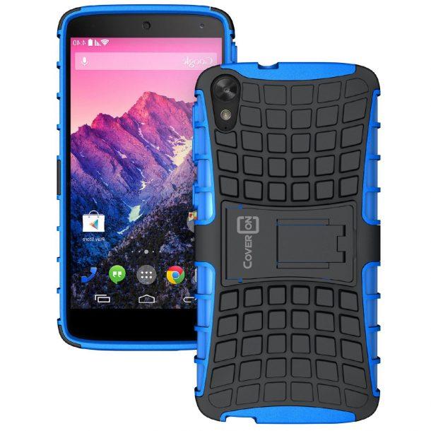 10 mejores casos para HTC 828 (10)