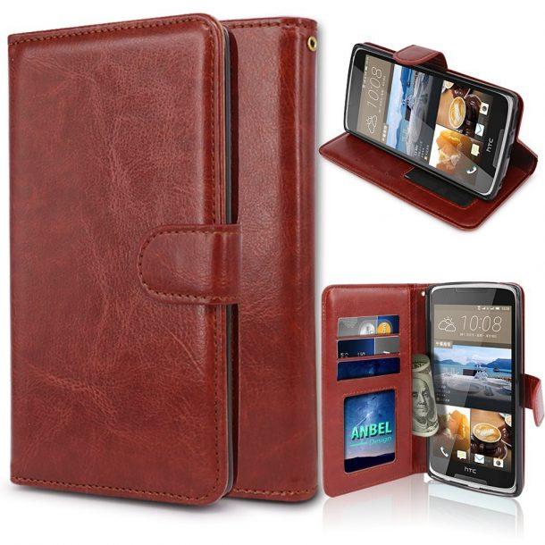 10 mejores casos para HTC 828 (7)