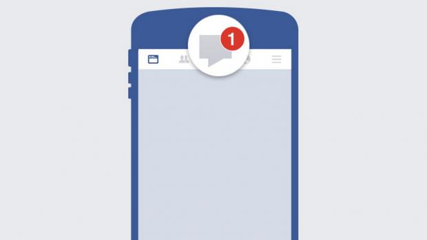 Facebook  mensajes ocultos3
