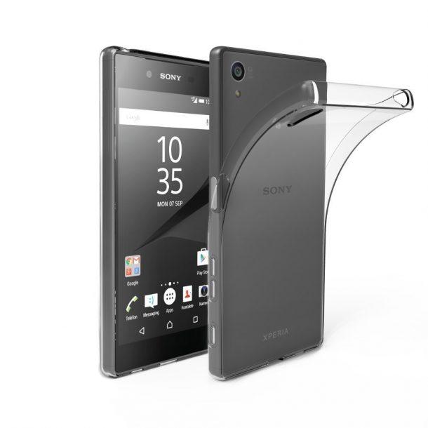 10 mejores casos para Sony Xperia X (2)
