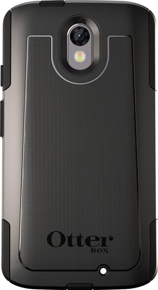 10 mejores casos para Moto X force (9)