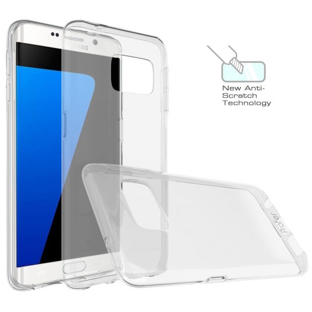 10 mejores casos para Samsung s7 (usa) (8)