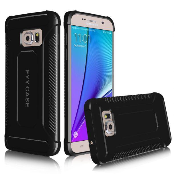 10 mejores casos para Samsung s7 (usa) (7)