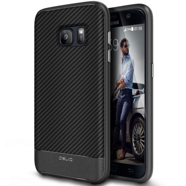 10 mejores casos para Samsung s7 (usa) (3)