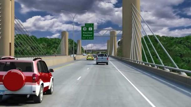 Así es como se hacen los puentes en EE. UU. 6