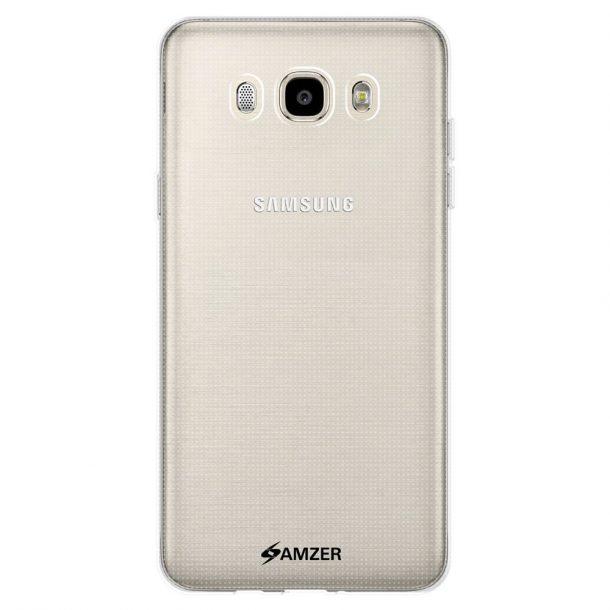 10 mejores casos para Samsung J7-2016 (2)
