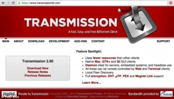 Mac Ransomware, KeRanger, huelgas en máquinas Apple