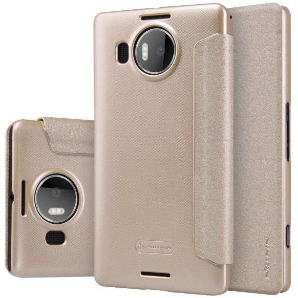 10 mejores casos para Lumia 950xl (9)