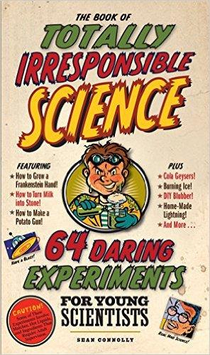 10 mejores libros de ciencia (8)