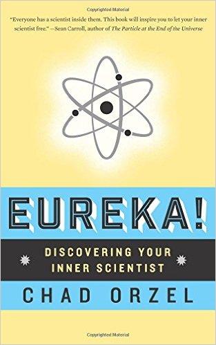 10 mejores libros de ciencia (1)