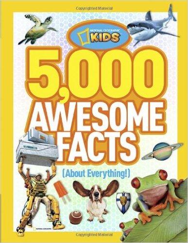 10 mejores libros de ciencia (6)