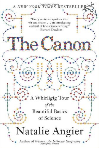 10 mejores libros de ciencia (10)
