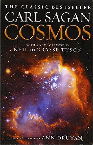 10 mejores libros de ciencia (9)