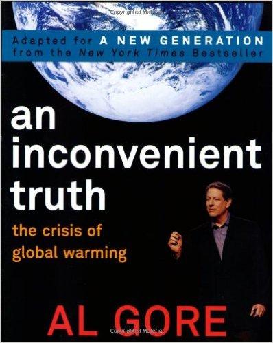 10 mejores libros de ciencia (3)