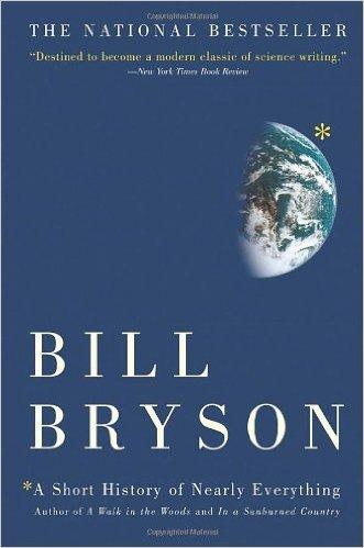 10 mejores libros de ciencia (2)