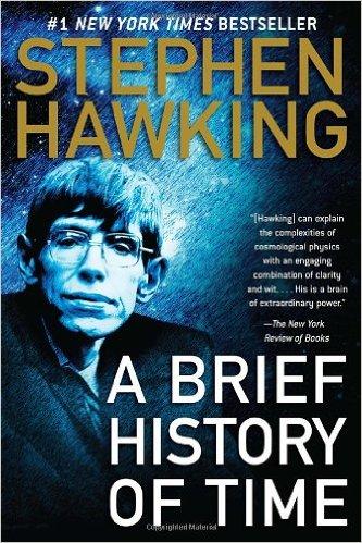 10 mejores libros de ciencia (7)