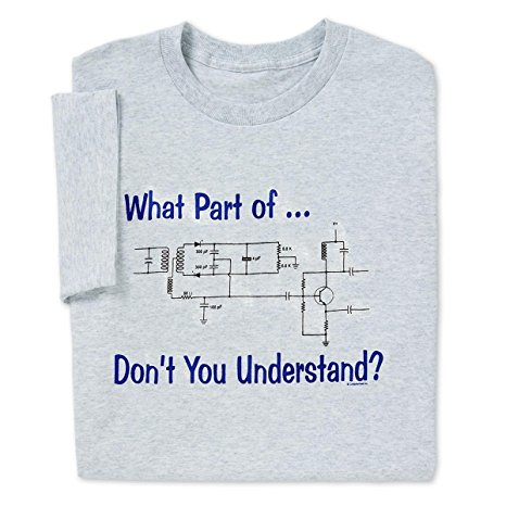 10 mejores camisetas de ingeniero (3)