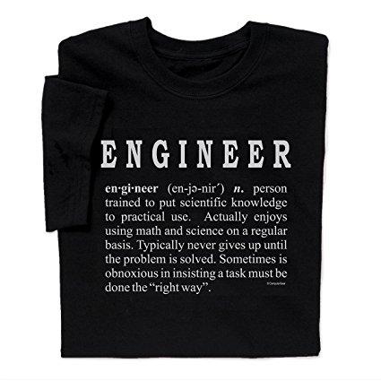 10 mejores camisetas de ingeniero (2)