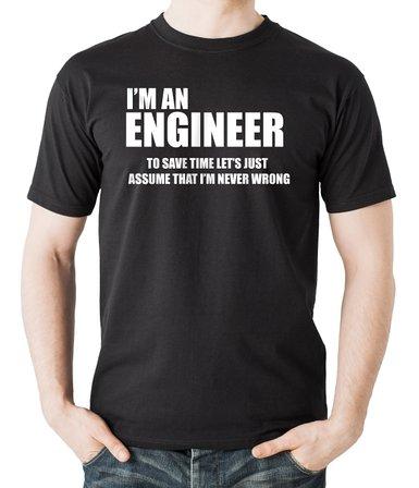 10 mejores camisetas de ingeniero (1)