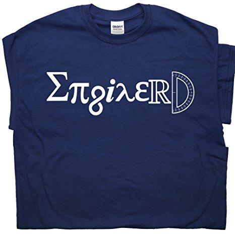 10 mejores camisetas de ingeniero (4)