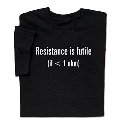 10 mejores camisetas de ingeniero (55)