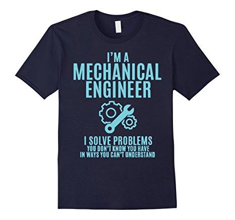 10 mejores camisetas de ingeniero (8)