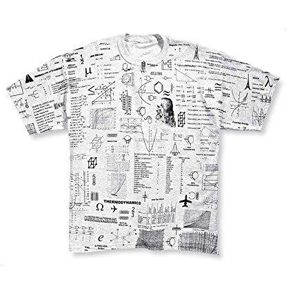 10 mejores camisetas de ingeniero (9)