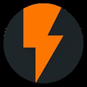 Flashify (para usuarios root)