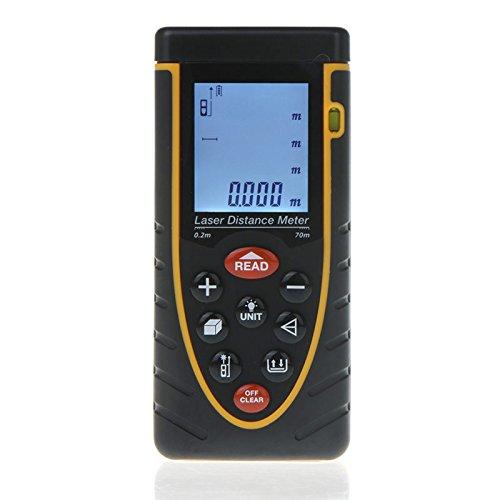 10 mejores medidores de distancia láser (1)