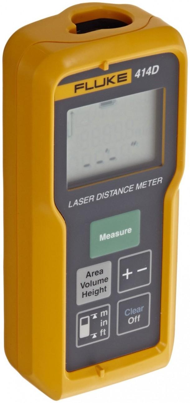 10 mejores medidores de distancia láser (6)
