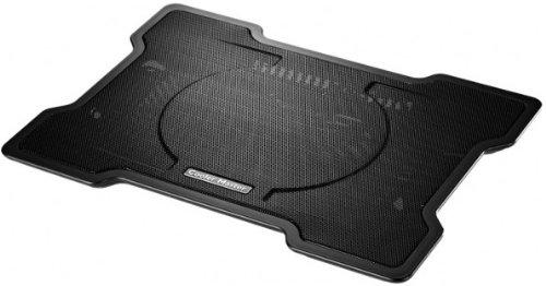 Almohadillas de enfriamiento para laptop con pantalla de 15 pulgadas (1)
