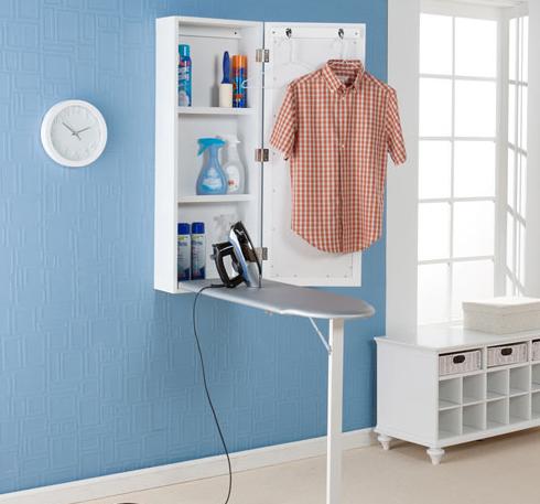 Estos 25 productos lo ayudarán a ahorrar espacio como cualquier cosa en el hogar 7