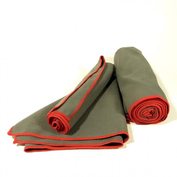 10 mejores toallas de microfibra (7)