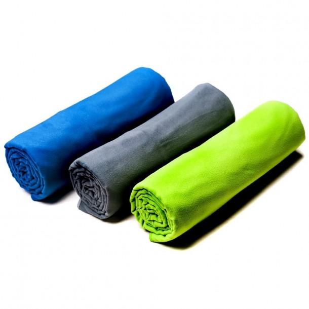 10 mejores toallas de microfibra (2)