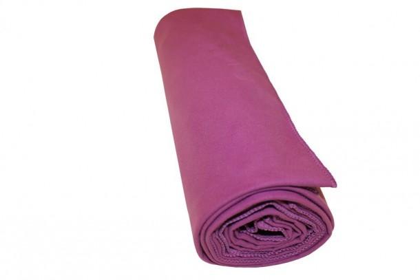 10 mejores toallas de microfibra (1)