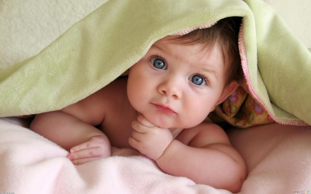baby wallpaper14